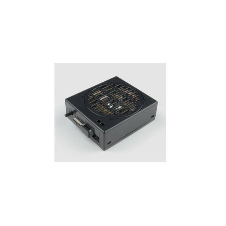 LGB Europäisches Diesel Sound-Modul