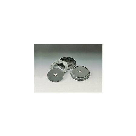 LGB Ersatzschleifräder für 20670