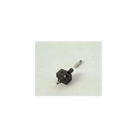 LGB Kontaktteile für Metallräder