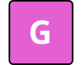 Spur G
