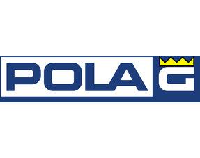 Faller / POLA