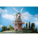 POLA Große Windmühle