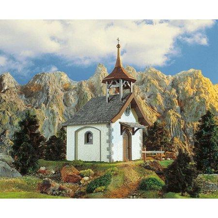 POLA Bergkapelle