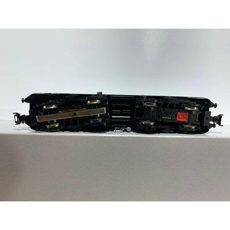 Märklin 39120 digital/Sound Elektrolok BR E10.3 der DB mit OVP (ST3) gebraucht