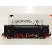 3420 digital Dieseldruckluftlok BR VR 32 mit OVP (ST62) gebraucht