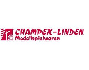 Champex-Linden