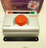 PIKO G Fahrregler 5A (gebraucht)