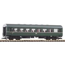 G Reko-Wagen 2. Klasse DR III