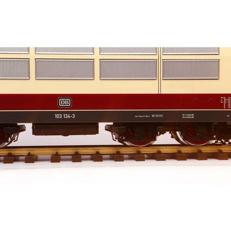 PIKO G E-Lok BR 103 DB IV