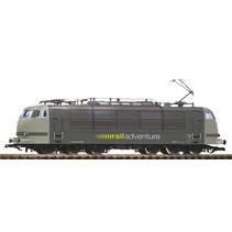 G Sound-E-Lok BR 103 RailAdventure VI, inkl. PIKO Sound-Decoder