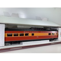 Southern Pacific Vista-Dome Car (sehr guter Zustand)