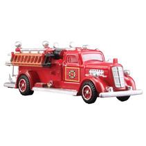 Spur H0 Feuerwehrauto