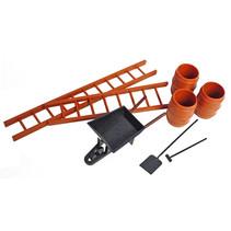 Spur G Tool Set