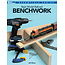 Kalmbach Basic Model Railroad Benchwork - 2nd Edition