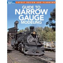 Guide to Narrow Gauge Modeling
