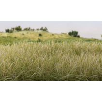 Statisches Gras Hellgrün (2 mm)