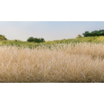 Statisches Gras Stroh (4 mm)
