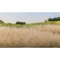 Statisches Gras Stroh (7 mm)