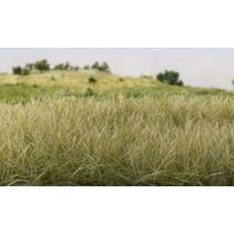 Statisches Gras Hellgrün (12 mm)