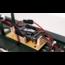 ZIMO 2x Digitalisierung SOUND & RAUCH mit ZIMO komplett