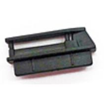 Spur G Sinclair Antenne für SD70 MAC