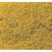Blühendes Laub - Gelb
