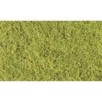 Grober Rasen  - Hellgrün  (Beutel)