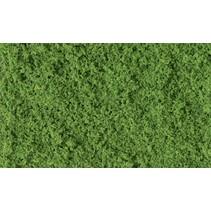 Grober Rasen  - Mittelgrün  (Streuer)