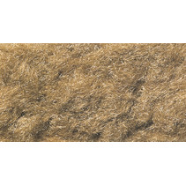 Statisches Gras (Flocken) - Frisch Geerntet