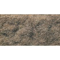 Statisches Gras (Flocken) - Verbranntes Gras