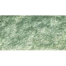 Statisches Gras (Flocken) - Hellgrün