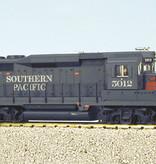 USA TRAINS GP 30 Southern Pacific