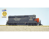 GP 30 Southern Pacific
