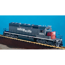 SD 40-2 Southern Pacific