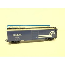 Gedeckter Güterwagen Conrail sehr guter Zustand