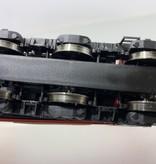 Hornby Class 60 digital mit Lenzdecoder  (Top Zustand)
