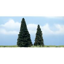 Premiumbäume Nadelbaum (Grün)