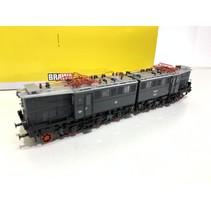 43160 - Elektrolokomotive Baureihe E95 der DRG (DRB)  Top