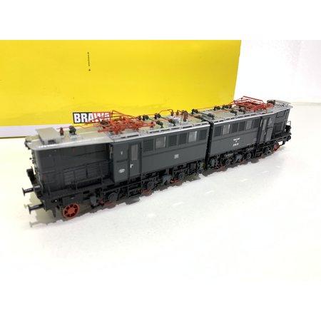 Brawa 43160 - Elektrolokomotive Baureihe E95 der DRG (DRB)  Top