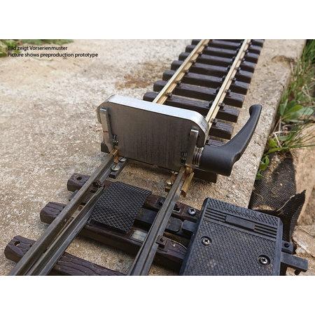 Massoth Flexgleisspanner 45mm für Spur G | Code 332
