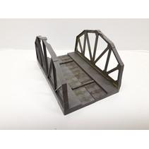 Gitterbrücke 30cm (gebraucht)