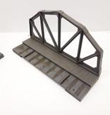 LGB Gitterbrücke 30cm (gebraucht)