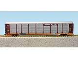 USA TRAINS Bi-Level Auto Carrier Southern Pacific