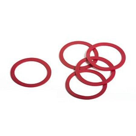 Massoth Haftreifen für LGB® Loks (46,5mm)