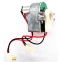 gepulster Rauchgenerator (kräftiger Rauch)