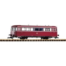G Schienenbus VS98 Beiwagen