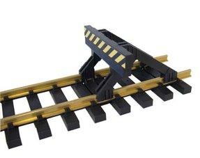 Gleis-Zubehör