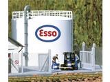PIKO Dieseltank (Niedrig)