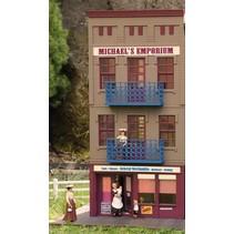 Michaels Warenhaus