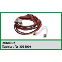Kabelset für 3068003